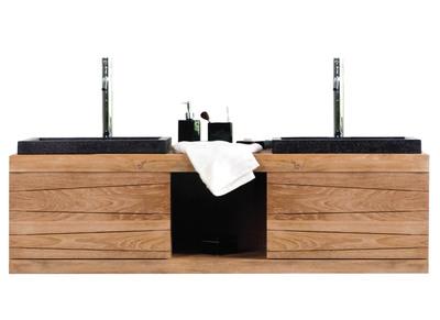 alles f r das badezimmer miliboo miliboo. Black Bedroom Furniture Sets. Home Design Ideas