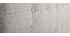 Bettkopfteil hellgrau 170 cm LUTECE