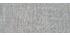 Design-Barhocker Holz Polyester Hellgrau 65 cm DALIA