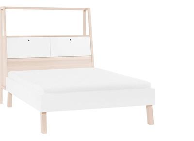 betten f r erwachsene betten mit 2 jahre garantie. Black Bedroom Furniture Sets. Home Design Ideas