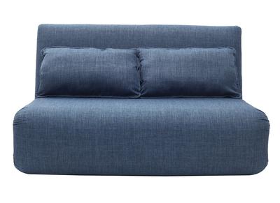 Schlafsessel design  Schlafsessel online kaufen - Komfort für Ihre Gäste - Miliboo
