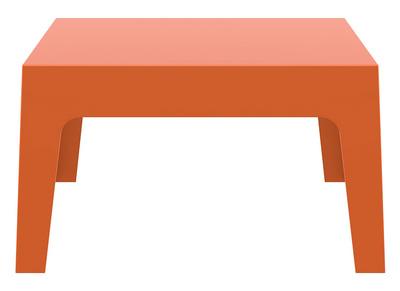 gartentische gartenm bel g nstig miliboo. Black Bedroom Furniture Sets. Home Design Ideas