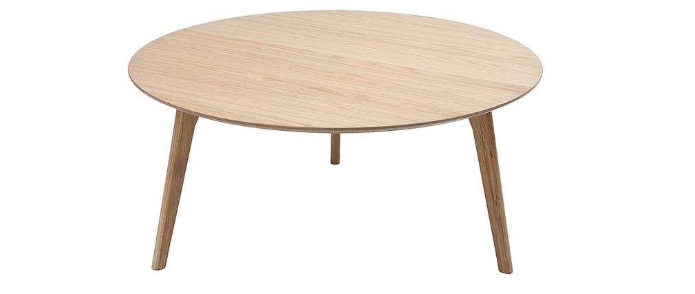 Design couchtisch rund design couchtisch rund cm for Design couchtisch orbit