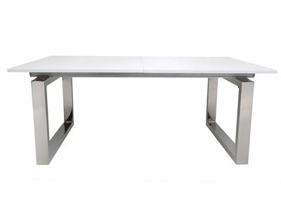 Design-Esstisch ausziehbar 200-380 cm PRESIDENT