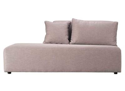 Schlafsessel design  Schlafsessel: das Universum der verstellbaren Design-Schlafsessel ...