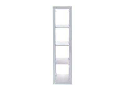 Wandregal design weiß  Bücherregale kaufen - Design-Regale kaufen - Miliboo
