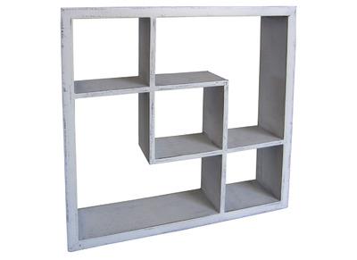 Regal weiß design  Bücherregale kaufen - Design-Regale kaufen - Miliboo