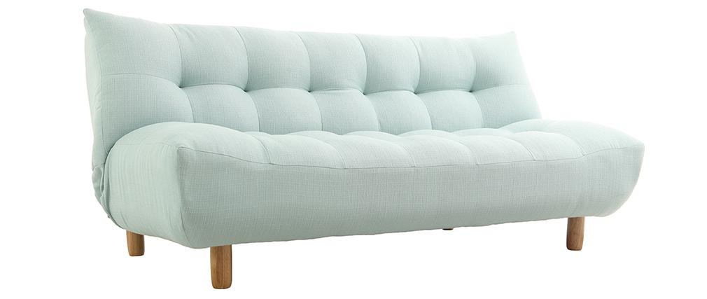 esstisch skandinavisch grau design. Black Bedroom Furniture Sets. Home Design Ideas