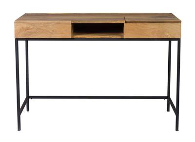 Schreibtisch design  Schreibtisch kaufen mit 2 Jahre Garantie - Miliboo