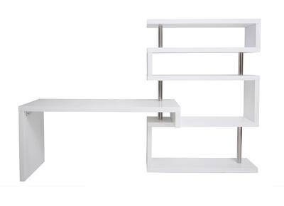 schreibtische und m bel aufbewahrung und b rom bel zu. Black Bedroom Furniture Sets. Home Design Ideas