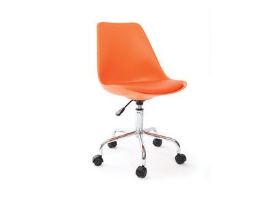 Design schreibtischstuhl  Günstige Bürostühle kaufen - Miliboo