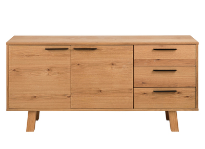 Design-Sideboard Holz HONORE