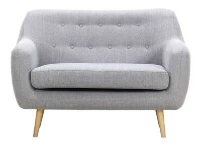 reduzierte m bel miliboo. Black Bedroom Furniture Sets. Home Design Ideas