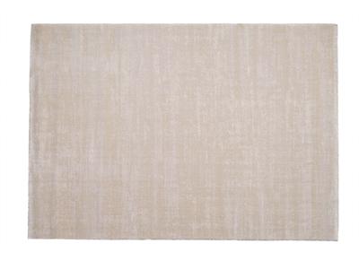 Design-Teppich cremefarben 160 x 230cm TESSALA