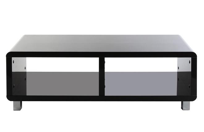 Design Tv Mobel ~ Tv möbel sonorous elements weiss artesi designermöbel