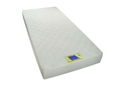 Federmatratze 90 cm x 200 cm SLEEPWELL