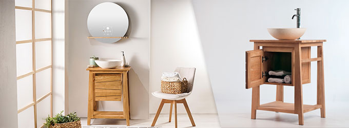 alles f r das badezimmer miliboo kunststoff silber miliboo. Black Bedroom Furniture Sets. Home Design Ideas