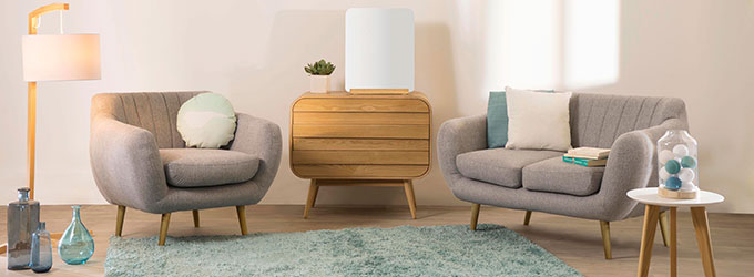 Kommode Online Kaufen Verschiedene Designs Miliboo Miliboo