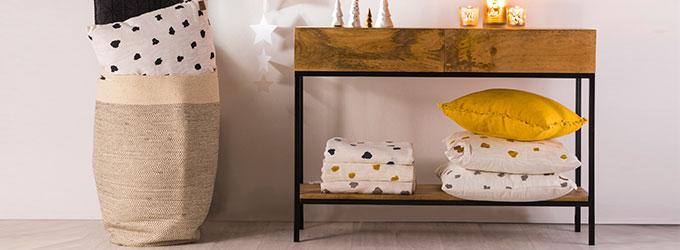 konsolen und konsolentische miliboo miliboo. Black Bedroom Furniture Sets. Home Design Ideas