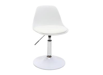Design schreibtischstuhl weiß  Kindersessel kaufen - Mit 2 Jahren Garantie | Miliboo schwarz ...