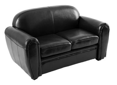kindersofa kaufen mit 2 jahren garantie miliboo miliboo. Black Bedroom Furniture Sets. Home Design Ideas