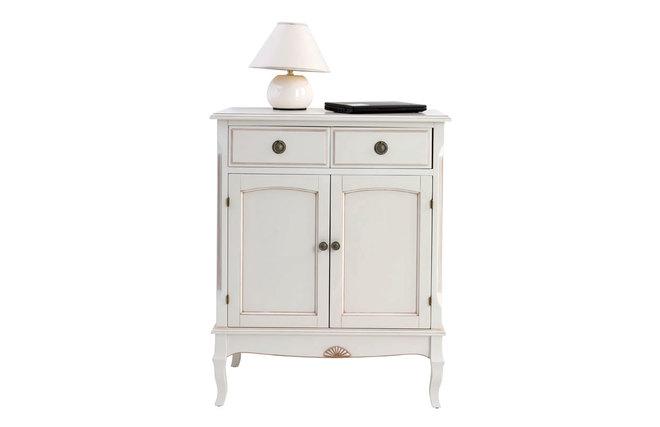 kommode bianca barock weiss miliboo. Black Bedroom Furniture Sets. Home Design Ideas