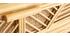 Kommode Rattan 3 Schubladen GALON - Miliboo |1| Stéphane Plaza