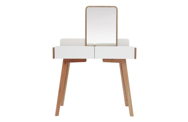 By Boo Spiegel : Spiegel kensington mokana meubelen