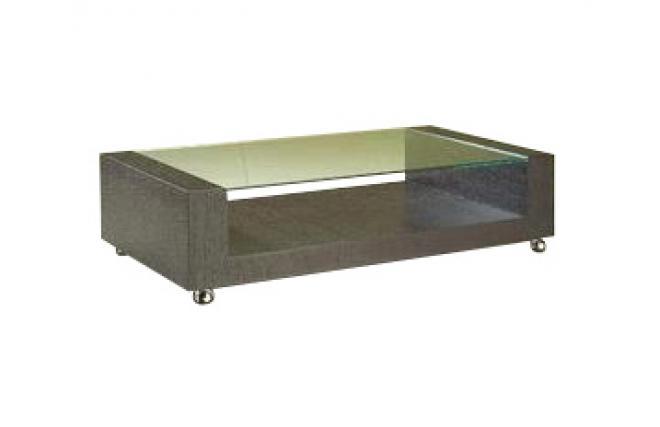 moderner salontisch couchtisch ulisse farbe wenge. Black Bedroom Furniture Sets. Home Design Ideas