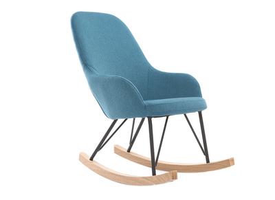 relax sessel baby williamflooring. Black Bedroom Furniture Sets. Home Design Ideas