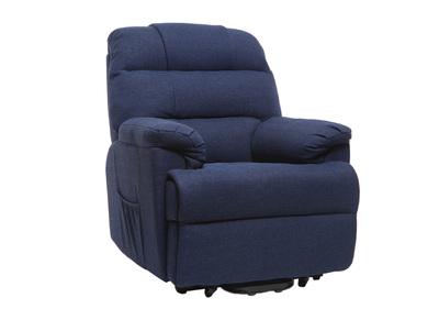 relaxsessel zum entspannen miliboo. Black Bedroom Furniture Sets. Home Design Ideas