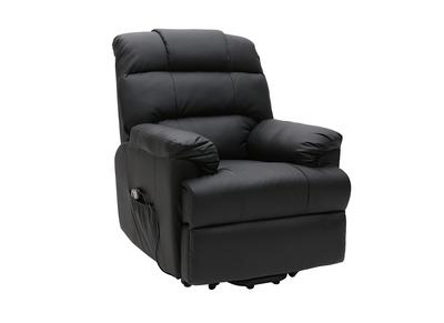 sessel kaufen 2 jahre garantie miliboo. Black Bedroom Furniture Sets. Home Design Ideas
