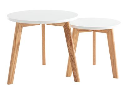 beistelltische design tische zu g nstigen preisen. Black Bedroom Furniture Sets. Home Design Ideas