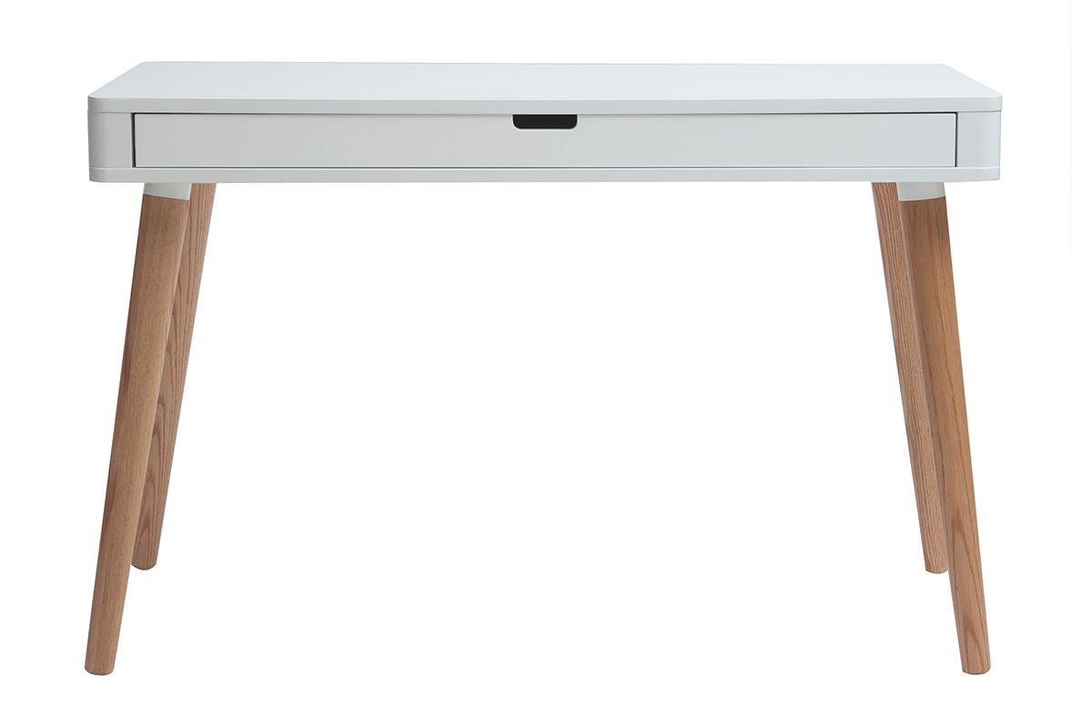 Schreibtisch Skandinavisches Design 2021