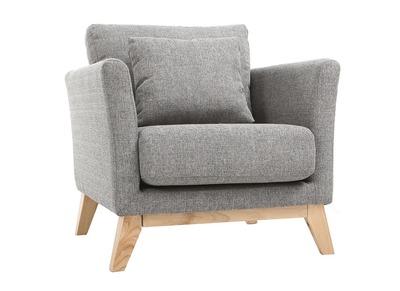 design sessel zu g nstigen preisen miliboo. Black Bedroom Furniture Sets. Home Design Ideas