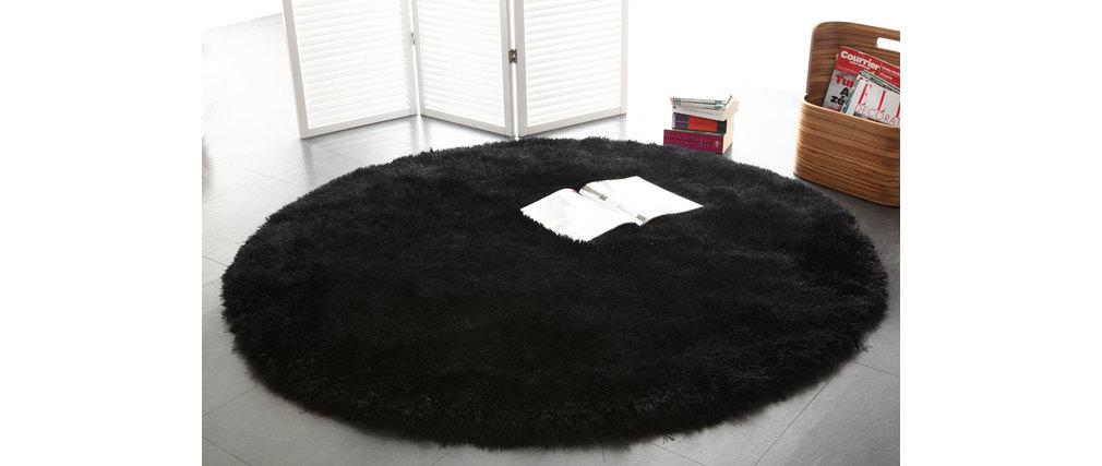 teppich rund 150 excellent details with teppich rund 150. Black Bedroom Furniture Sets. Home Design Ideas