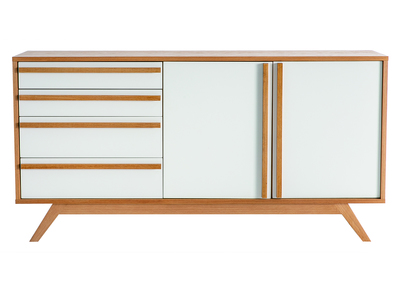 sideboard kaufen design m bel zu g nstigen preisen miliboo miliboo. Black Bedroom Furniture Sets. Home Design Ideas
