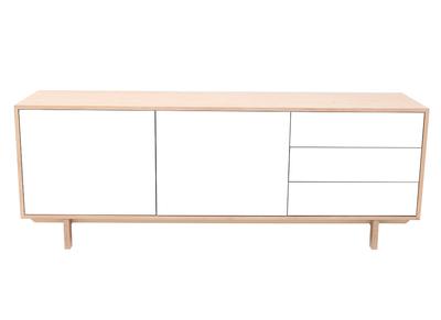 sideboard kaufen design m bel zu g nstigen preisen. Black Bedroom Furniture Sets. Home Design Ideas