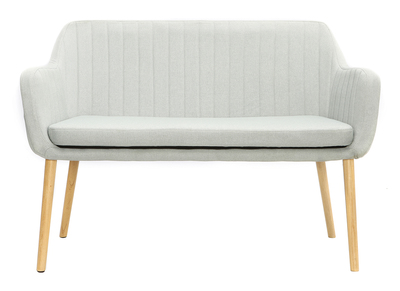 Design sofas zu g nstigen preisen miliboo for Sitzbank skandinavisch