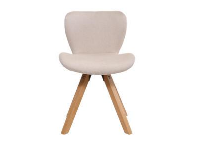 Design-Stühle zu günstigen Preisen: entdecken Sie den ...