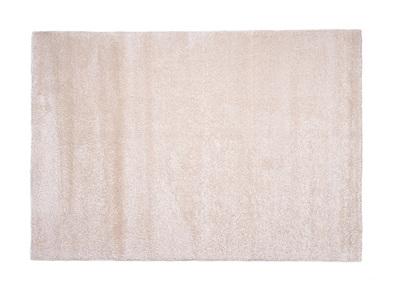 Teppiche design teppiche online kaufen miliboo miliboo - Teppich cremefarben ...