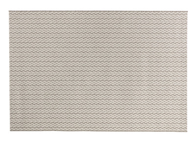 teppiche design teppiche online kaufen miliboo ethnique r cup miliboo. Black Bedroom Furniture Sets. Home Design Ideas