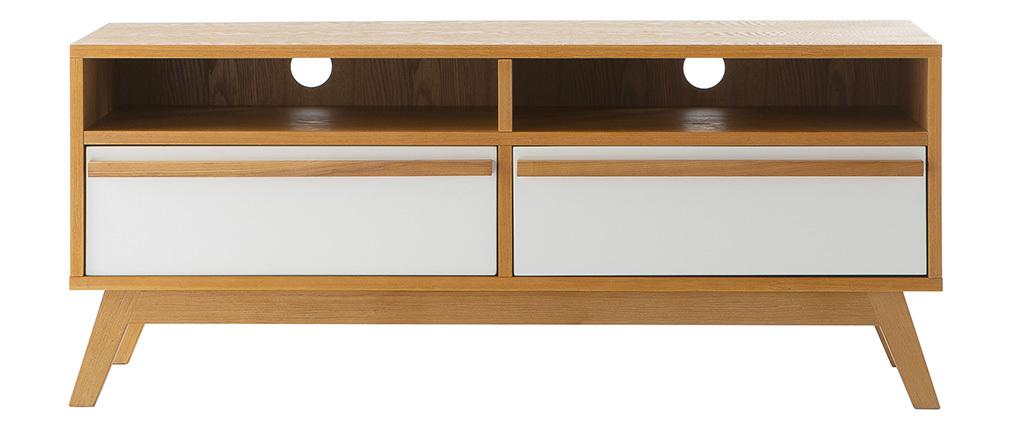 TV-Möbel skandinavisches Design HELIA