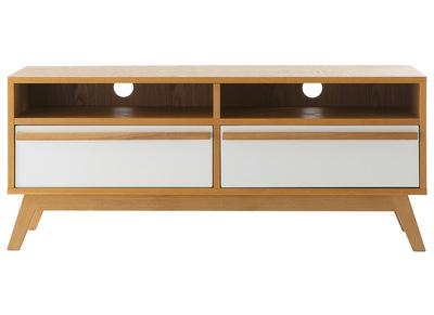 Tv möbel wandsysteme  TV-Möbel kaufen - Verschiedene Styles entdecken   Miliboo - Miliboo