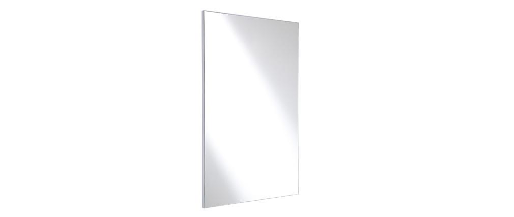 Wandspiegel 50 x 80 cm HALL