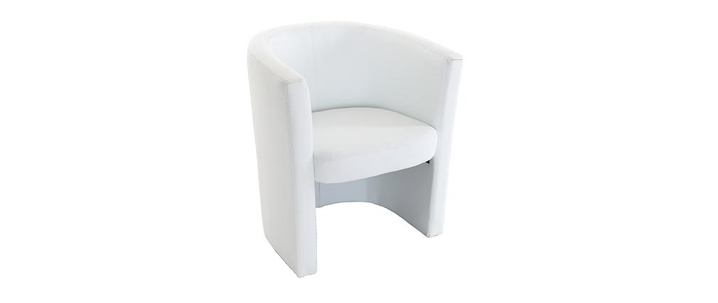 wei er sessel pretty miliboo. Black Bedroom Furniture Sets. Home Design Ideas
